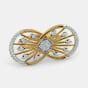 The Joana Ring